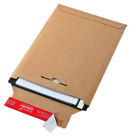 CP 14.05 massief kartonnen enveloppen formaat 260×345 mm